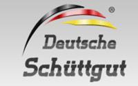 Deutsche Schüttgut