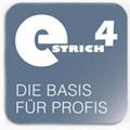 estrich4