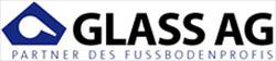 GLASS AG